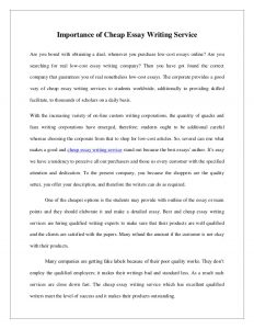 example of introduction in research paper pdf importance of cheap essay writing service
