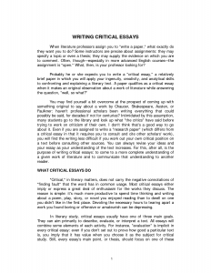 examples of descriptive essays how to write a descriptive essay simply tossed aside because the time you how to write tips for inside sales volume