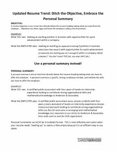 examples of high school resumes examples of resumes job resume form format sample throughout pictures