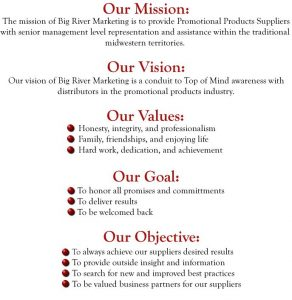 examples of mission statements fafefabcbdfdfaf mission statements examples mission statement business