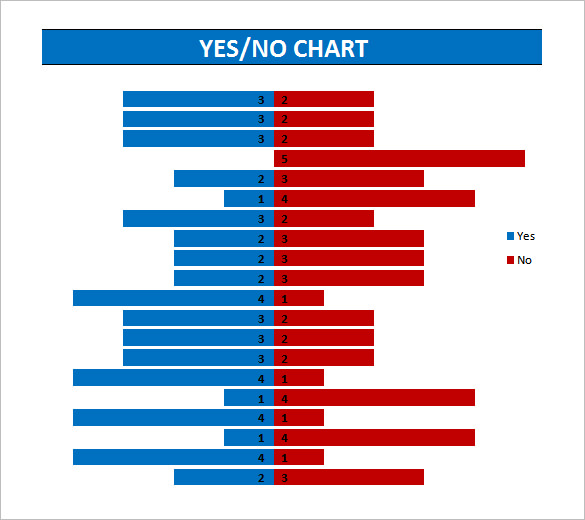 excel graph templates