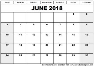 excel reporting template june calendar template june calendar printable iwtqmd