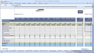 excel reporting template maxresdefault