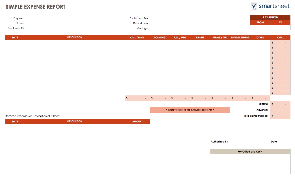 excel time card template