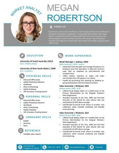 executive resume template free download word template free microsoft word free resumes throughout free cv templates