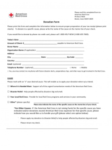 executive resume template word blood donation form american red cross d