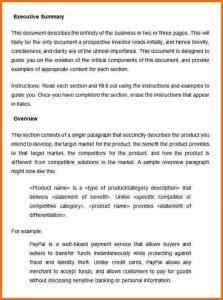 executive resume template word executive summary template executive summary template word document eb