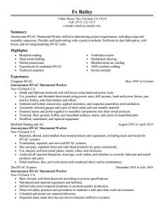 executive resume template word professional construction worker resume sample recentresumes