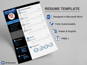 executive resume template word unlimited cover template