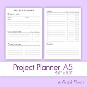 expense sheets templates full size