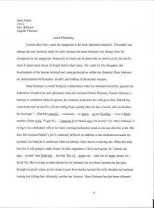 expository essay format orig