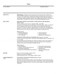 expository essay format resume cover letter tips cover sample resume cover letter tips with regard to free online resume writer