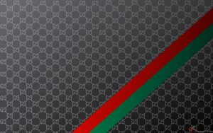 facebook background themes red gucci wallpaper