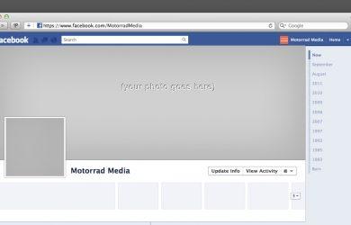 facebook page template facebook page template q1a2zrhe
