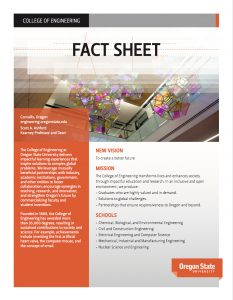 fact sheet design coe factsheet jan