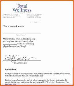 fake doctors excuse fake doctors excuse for work page downloadfakedoctorsnotes