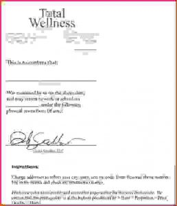 fake doctors excuse fake doctors note template free page downloadfakedoctorsnotes