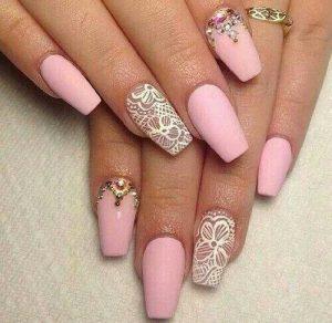 fall nails designs sweet fall nail art ideas and designs