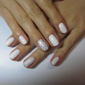 fall nails designs nail art