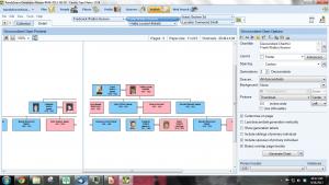 family tree chart maker dc