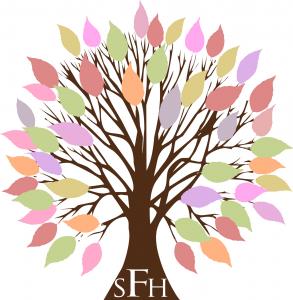 family tree design family tree