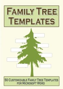 family tree diagram maker oriqdxdl