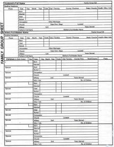 family tree diagram maker aaaebdeffaef genealogy chart genealogy templates