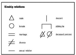 family tree diagram maker tmp thumb