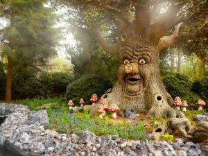 family tree for kids efteling tree pr xlarge