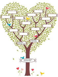 family tree images family tree