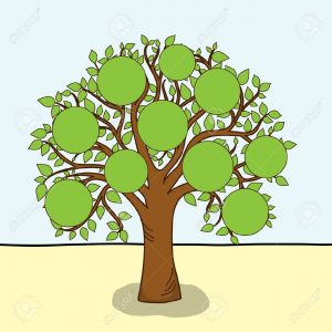 family tree images family tree clipart clipart cliparts for you