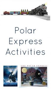 family tree printable polar express activities ideas for family night school activities classroom parties or a homeschool theme