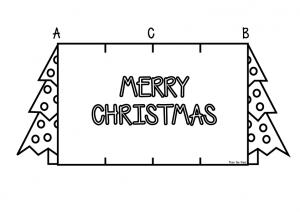 family tree template google docs christmastreecardtemplatepic