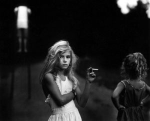 famous still life photographers story