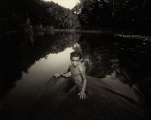 famous still life photographers sally mann family pictures