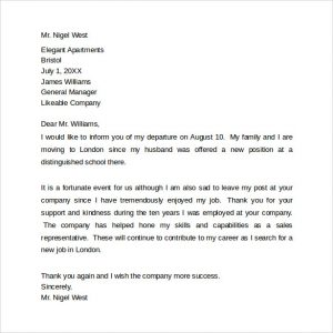 farewell email to colleagues sample farewell letter to coworkers