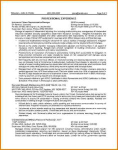 federal resume example federal job resume examples sample fed program specialist b