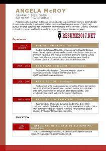 federal resume format a completed federal resume sample regarding sample resume templates