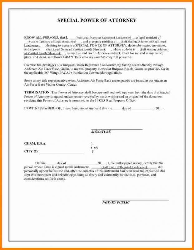 federal resume format
