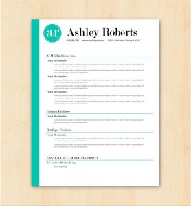 federal resume template google docs resume templates employee example free design template download job samples x