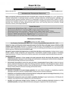federal resume template software development resume manager lead engineer