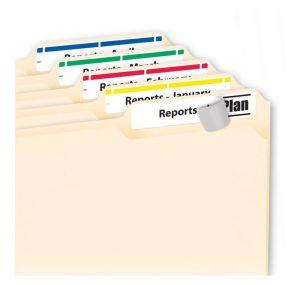 file folder labels template fa f f bb eacb v