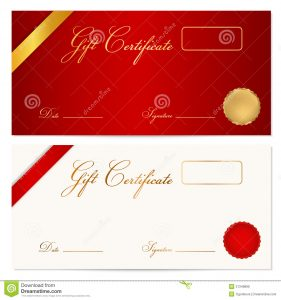 fill in the blank promissory note gift voucher template word free download legal receipt of payment