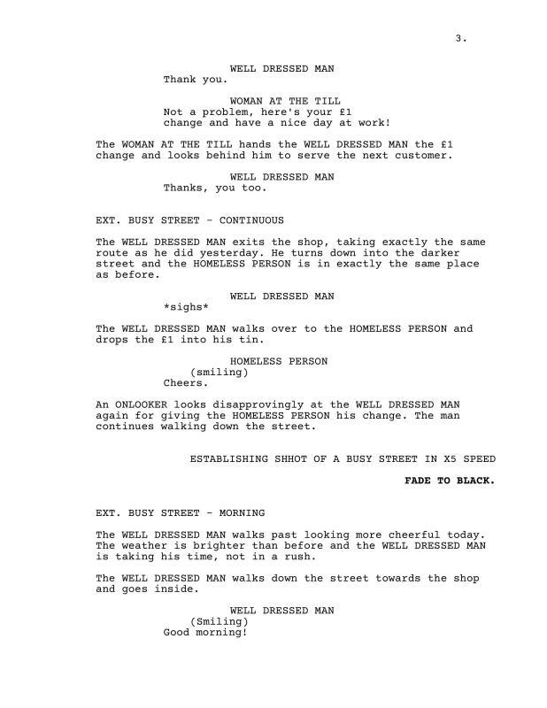 film script example