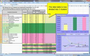 financial analysis report maxresdefault
