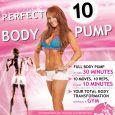 fitness business cards emreynolds dvdcover