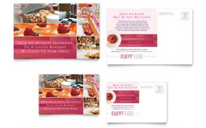 fitness business cards fbd s