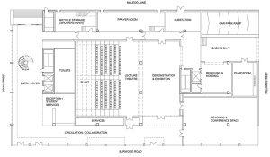 floor plans template swinburn plans model