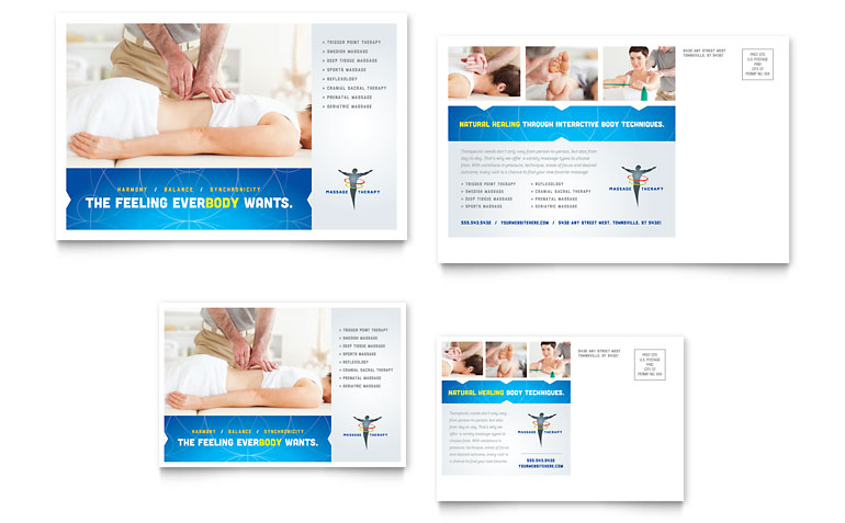 flyers templates free word