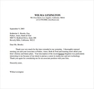 follow up email after interview download follow up email after interview